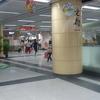 New Platform Of Lao Jie Station 28 Platform 2 2 6 3 2 9