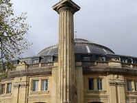Medici Column