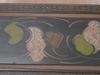 Qin Lacquer Box