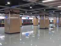 Ruyifang Station