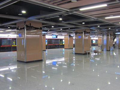 Ruyifang Platform