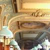 Saint-Jacques Room