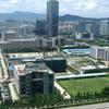 Shenzhen High Tech Industrial Park