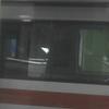 Shenzhen Metro Wanxia Station
