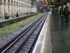 Platform 2 Eastbound District And Circle Line