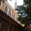 St Cuthbert's, Earls Court