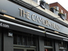 The Camden Head