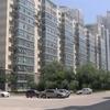 Tiantongyuan