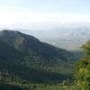 Tirumala Overview