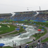 Whitewater Slalom 2 0 0 8 Olympics 4