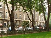 Woburn Square