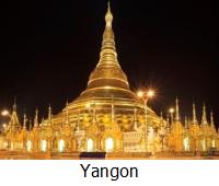 Yangon Home 200x270