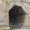 Yuntai South Entrance