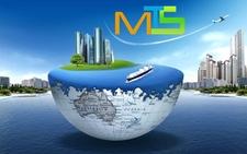 Miki Travel Service - Egypt