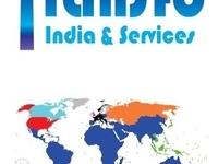 Transfo India