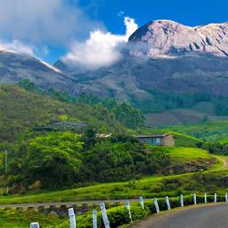 Kerala Holidays Aura Voyages
