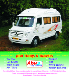 Abu Travels Notice 3