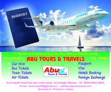 Abu Travels Notice 5 1