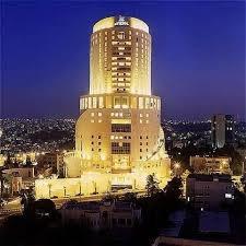 Amman / Capital City