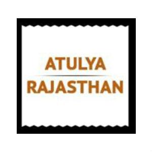 Atulya Rajasthan Tours