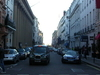 Albemarle Street
