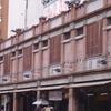 A Portion Of Dihua Street South