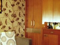Buisne Suite Sitting Area