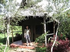 Camp Mara
