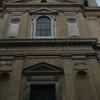 Church Of Saint Athanasius