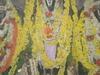 Chunchanakatte Kodanda Rama