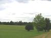 Dagnam Park