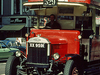 A 1925 Dennis Bus