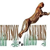 Fabyson Safaris