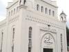 The Fazl Mosque