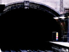 Station Tunnel Running Under Marylebone Road