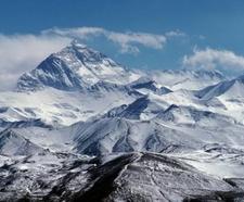 Himalayanmountains