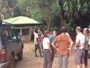 Wondu Tours Ethiopia