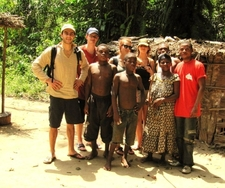 Africatour Association