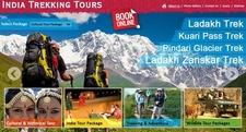 India Trekking1