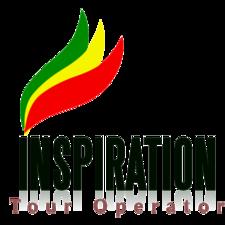 Inspiration Tour Operator