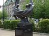 International Brigade Memorial