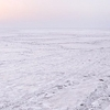 Kutch Rann White Desert