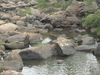 Koilighugar  Waterfall  2 C  Jharsuguda