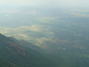Kolli Hills  Valley
