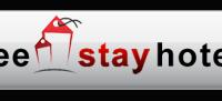 Logobutton