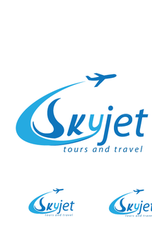 SkyJet Tours And Travel