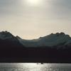 Lynn Canal Haines Alaska