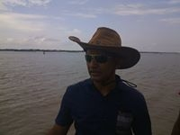 Md Abdul Baky