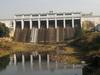 Naikari Dam