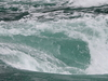 Naruto  Whirlpools Taken  4   2 1   2 0 0 8
